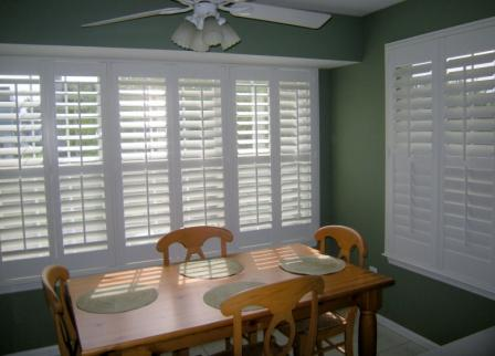 window shades lake random graber in wilk treatments blinds sheboygan design curtains from furniture wood
