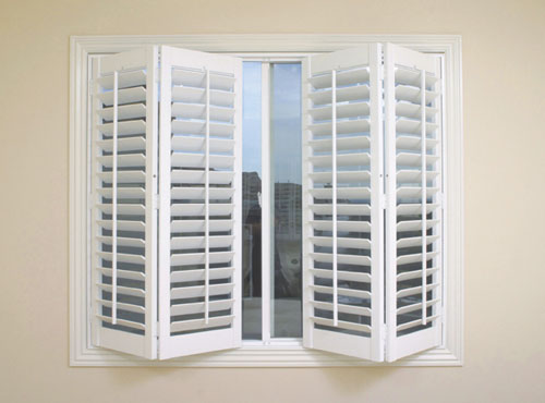 Sofloire Shutters Blinds Window Shades
